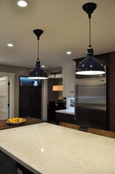 LED Lighting | Saves Money Without Sacrificing Style