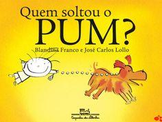 quem-soltou-o-pum 0 - app livro interativo em portugues