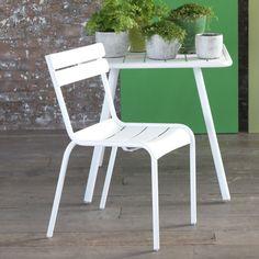 Designers Guild Outdoor furniture
