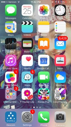 Phone Organization Discover 60 teenagers reveal what they think is cool and what isnt in 2016 We asked dozens of teens about pop culture politics their digital lives and habits the apps they use and the games they play.