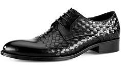 Like Andres ? Be the first to purchase it > http://shoeosis.myshopify.com/products/andres?utm_campaign=social_autopilot&utm_source=pin&utm_medium=pin  For More Trendy Shoes Visit https://shoeosis.com/