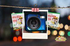 Instax Mini 70, Fujifilm Instax Mini
