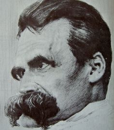 Friedrich_Nietzsche_drawn_by_Hans_Olde_the_will_to_power_as_art