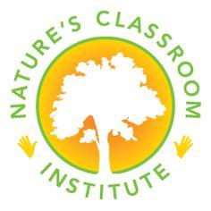 Nature's Classroom Institute Environmental Program