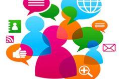 50 temas para tu blog | SoyEntrepreneur
