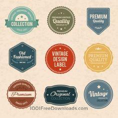 1001 Free Downloads