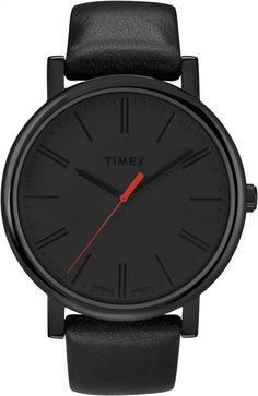 Timex Originals Clásicos – timex-mx