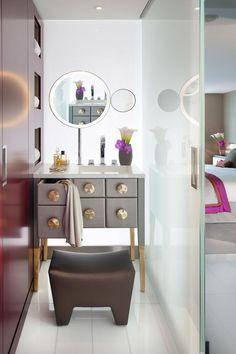 Hotele Mandarin Oriental, Paris (Francja Paryż) - Booking.com