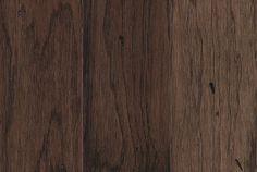 Greyson Distressed - Chocolate in Mohawk Flooring Hardwood