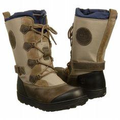 Timberland Kids' Holderness Waterproof Winter Boot Preschool