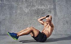 Strength Workout & Scaling Tips for Rock Climbing Newbies   Shape Magazine