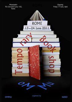 Ommu Rome