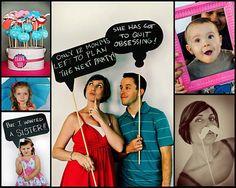 Fotos divertidas - Um ano em um flash