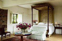Wardington Manor   House & Garden