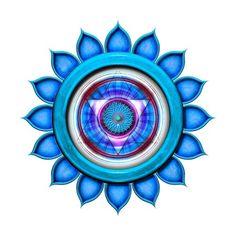 Stunning Das Halschakra oder auch ueVishuddha Chakra uc vishuddhi bedeutet uereinigen uc