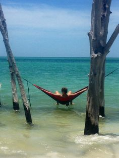 Sit back, relax, unwind on Anna Maria Island Facebook: Anna Maria Island Beach Life www.annamariaislandhomerental.com