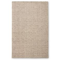 Custom Reina Handwoven Wool Rug