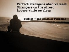 Next time I promise will be perfect !!!