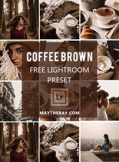 Lightroom Gratis, Lightroom Presets, Photo Editing Vsco, Photography Editing, Vsco Themes, Instagram Feed, Instagram Tips, Aesthetic Filter, Lightroom Tutorial