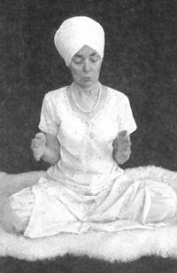 Kundalini Yoga, Natural Home Remedies, Ayurveda, Meditation, Reiki, Yoga Poses, Youth, Health Fitness, Exercise