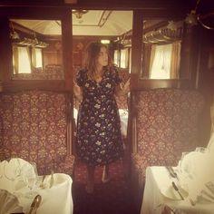 Hotel Breaks, Orient Express, Luxury, Friends, Dresses, Fashion, Amigos, Vestidos, Moda