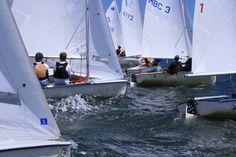 Sachem's Head Yacht Club