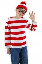 Where's Waldo Child Costume Kit_thumb.jpg