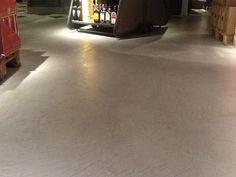 Beton Fußboden Reinigen ~ Die 61 besten bilder von betonfußböden zum wohnen arbeiten shoppen