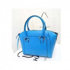 Women Shoulder Bag Faux Leather Satchel Cross Body Tote Handbag