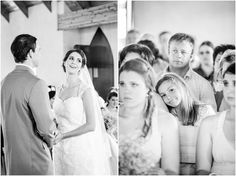 AB en Amanda se troue | Mooi Troues Amanda, Abs, Couple Photos, Couples, Wedding, Couple Shots, Valentines Day Weddings, Crunches, Abdominal Muscles