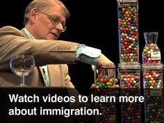 Watch the Gumballs Video