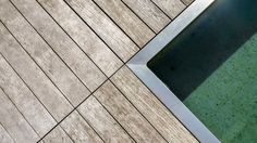 Pergola, Tile Floor, Flooring, Outdoor Decor, Home Decor, Sun Sails, Solar Shades, Lawn And Garden, Decoration Home