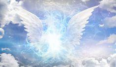 Afirmaţii pentru îngeri - TotulPentruNoi Energie Sombre, Drachenfels Design, Prayer Watches, Your Guardian Angel, A Course In Miracles, Doreen Virtue, Angels Among Us, Healer, Holy Spirit