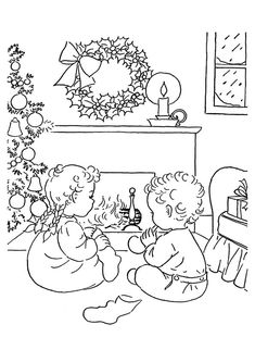 print coloring image - MomJunction