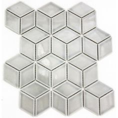 can be incorporated in kitchens bathrooms swimming pools amp commercial areas be stunned by their dynamic straight lines and edges