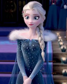 Disney Princess Quotes, Disney Princess Frozen, Disney Princess Drawings, Disney Princess Pictures, Frozen Art, Frozen Elsa And Anna, Frozen Wallpaper, Disney Wallpaper, Elsa Images