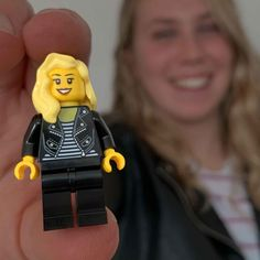 A LEGO version of you! Personalised Minifigures made from LEGO parts. You supply the details, we make you up! Choose existing parts or a custom printed torso if you have a specific outfit in mind.⠀ .⠀ .⠀ .⠀ Personalised LEGO Minifigures - as keyrings, in frames or stand alone - all available here: . . . #legokeyring #customlego #christmasgift #secretsanta #lego #giftsgalore #shop #giftideas #handmade #localbusiness #supportsmallbusinesses #business