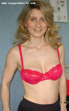uk dating sites for over 40s age