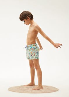 Girly Girl Outfits, Little Boy Outfits, Cute Blonde Boys, Boys Swim Shorts, Beauty Of Boys, Cute Kids Photography, Boys Underwear, Beach Kids, Kids Swimwear