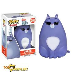 The Secret Life of Pets Pops Incoming http://popvinyl.net/news/the-secret-life-of-pets-pops-incoming/  #funko #popvinyl #TheSecretLifeofPets #TheSecretLifeofPetsPop!vinylfigures