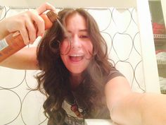 Vaseline spray and go moisturizer. Perfect match for this lazy girl. @Vaseline   @Influenster #sprayandgo