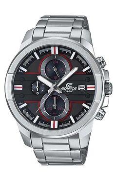 Reloj Casio Edifice hombre EFR-543D-1A4VUEF
