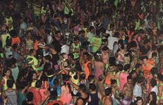 The Lost Souls of Thailand's Full Moon Parties   VICE   Canada