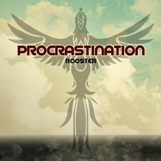procrastination – Google+