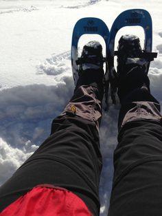 """Die Krone in Au, das Bregenzerwaldhotel, ist bestens für Sie und den perfekten Skiurlaub ausgerüstet. Neben einem absperrbaren Skiraum und beheizten Schuhraum, bieten wir in Kooperation mit lokalen Sportgeschäften direkt im Hotel einen """"Overnight"""" Skiservice an. Weitreichende Täler laden zum langen Verweilen ein. Hiking Boots, Wonderland, Sneakers, Shoes, Ski Trips, Winter Vacations, Ski, Tennis, Slippers"""
