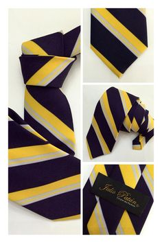 #Corbata Corporativa #sublimada   #Tie   #Necktie   Informes ventas@corbatasmexico.com.mx   55779220   5517058348   Surtimos a todo #México