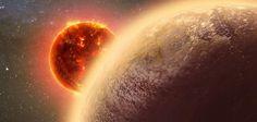 Un ExoVenus en el vecindario solar: Kepler-1649b