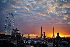 fotos de paris tumblr - Google Search