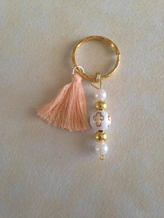 10 Pcs Martyrika Key chain - pins-Baptism Favors-Bridal Favors-Baby shower favors- Greek Orthodox Baptism