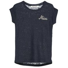 Miss Ruby Tuesday summer 2016 | Kixx Online kinderkleding babykleding www.kixx-online.nl Ruby Tuesdays, Fashion Kids, Summer 2016, Winter, Mens Tops, T Shirt, Clothes, Things To Sell, Winter Time